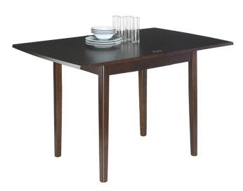 Multi-purpose furniture (2/2)