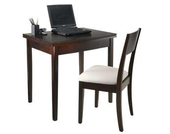 Multi-purpose furniture (1/2)