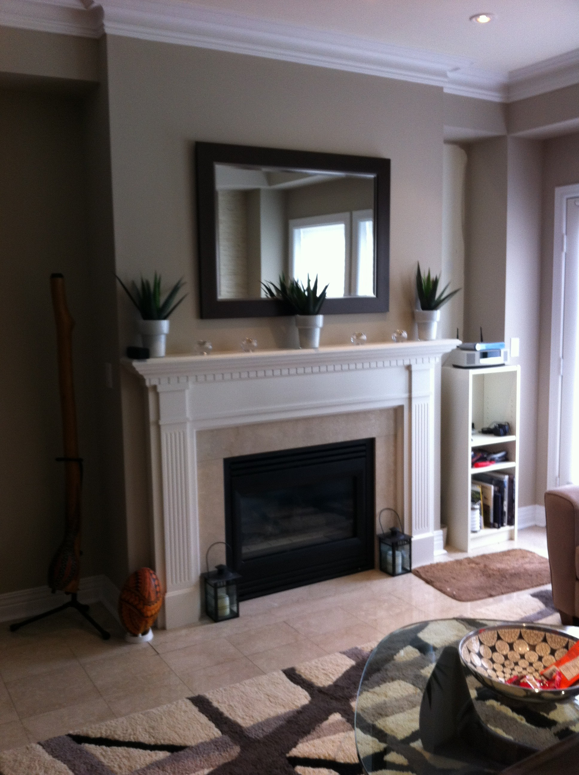fireplace with cabinets 28 images fireplace cabinets this