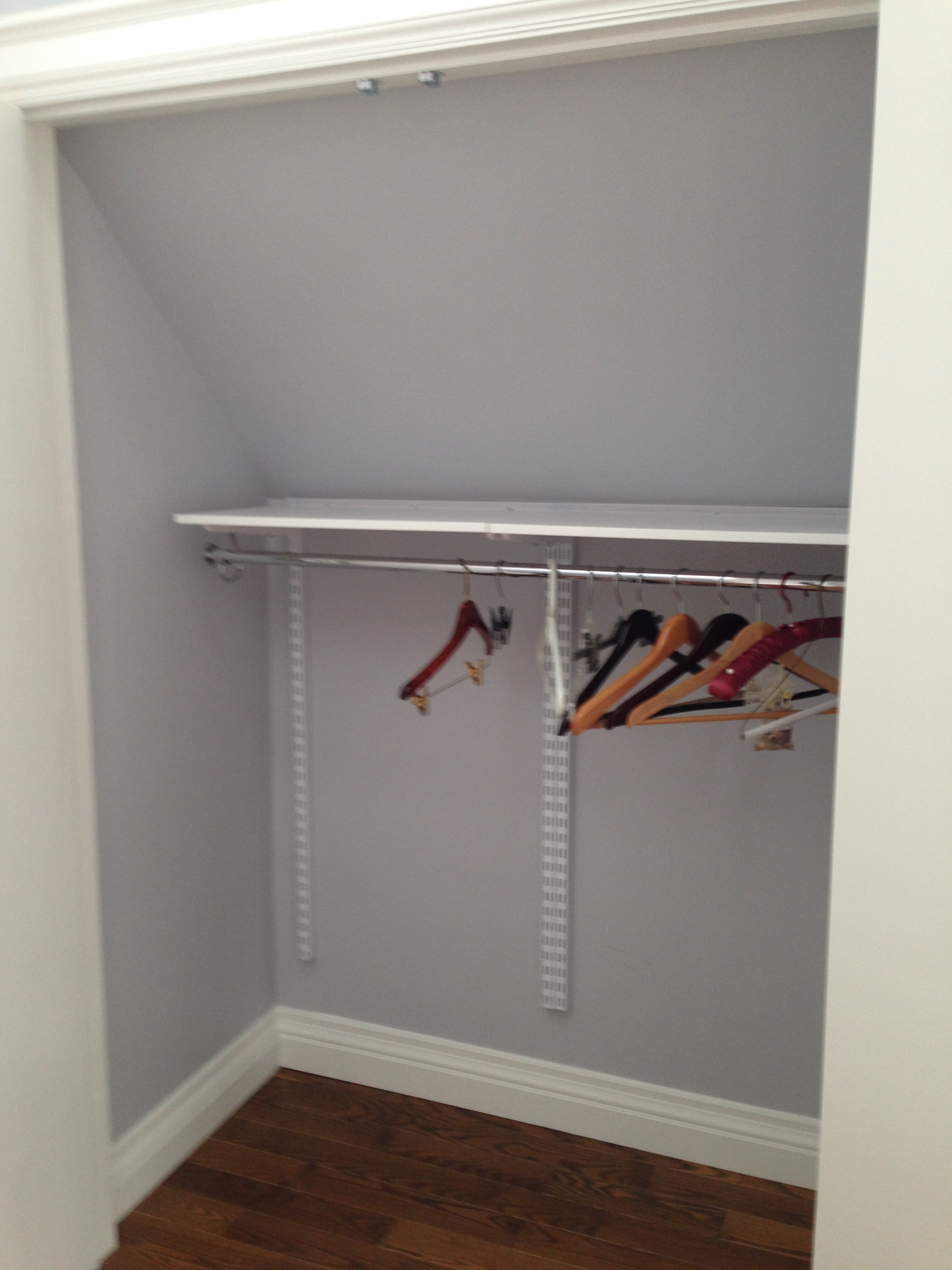 canada alexandrialitras pull hanging closet out down s rod com